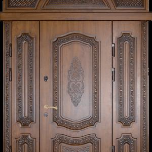 Парадная дверь DR364