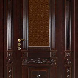 Парадная дверь DR347